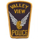 Valley View Police Department, Ohio