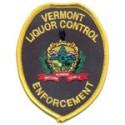 Vermont Department of Liquor Control, Vermont