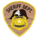 Vilas County Sheriff's Department, Wisconsin
