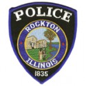 Rockton Police Department, Illinois