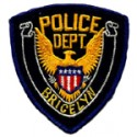 Bricelyn Police Department, Minnesota