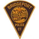 Bridgeport Police Department, Connecticut