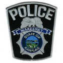 WaKeeney Police Department, Kansas