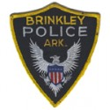 Brinkley Police Department, Arkansas