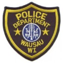 Wausau Police Department, Wisconsin