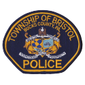 Bristol Township Police Department, Pennsylvania