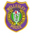 Wellesley Police Department, Massachusetts