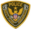 West Fork Police Department, Arkansas