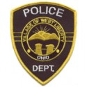 West Liberty Police Department, Ohio