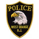 West Orange Police Department, New Jersey