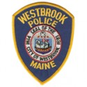 Westbrook Police Department, Maine