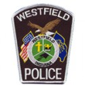 Westfield Police Department, Indiana
