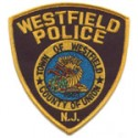 Westfield Police Department, New Jersey