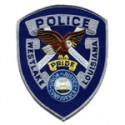 Westlake Police Department, Louisiana
