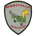 Westville Police Department, Oklahoma