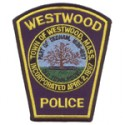 Westwood Police Department, Massachusetts