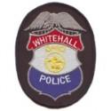 Whitehall Police Department, Ohio