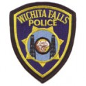 Wichita Falls Police Department, Texas