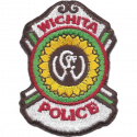 Wichita Police Department, Kansas