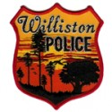 Williston Police Department, Florida