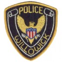 Willowick Police Department, Ohio