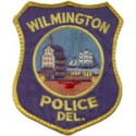 Wilmington Police Department, Delaware