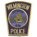 Wilmington Police Department, North Carolina