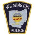 Wilmington Police Department, Ohio