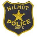 Wilmot Police Department, Arkansas