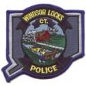 Windsor Locks Police Department, Connecticut