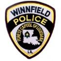 Winnfield Police Department, Louisiana