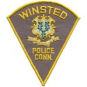 Winsted Police Department, Connecticut