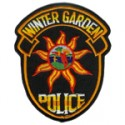 Winter Garden Police Department, Florida