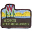 Wisconsin Department of Natural Resources, Wisconsin
