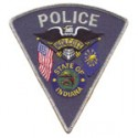 Wolcott Police Department, Indiana