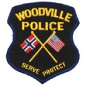 Woodville Police Department, Mississippi