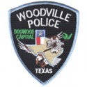 Woodville Police Department, Texas