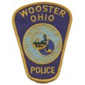 Wooster Police Department, Ohio