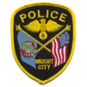 Wright City Police Department, Oklahoma