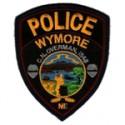 Wymore Police Department, Nebraska