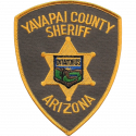 Yavapai County Sheriff's Office, Arizona