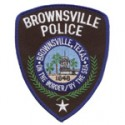 Brownsville Police Department, Texas