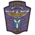 Zanesville Police Department, Ohio