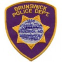 Brunswick Police Department, Maryland