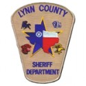 Lynn County Sheriff's Department, Texas