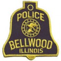 Bellwood Police Department, Illinois