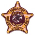 Edwards County Sheriff's Department, Illinois