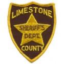 Limestone County Sheriff's Department, Alabama