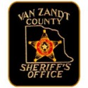 Van Zandt County Sheriff's Office, Texas