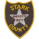 Stark County Sheriff's Department, Illinois